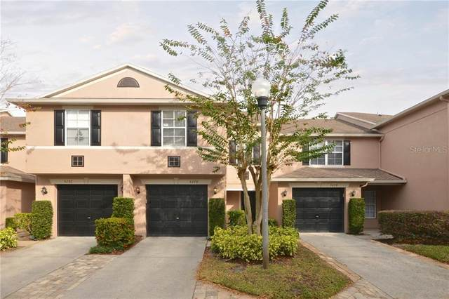 5278 Calabash Place, Oviedo, FL 32765 (MLS #O5916873) :: Tuscawilla Realty, Inc