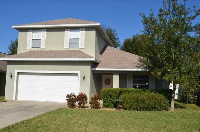 2020 Briarcliff, Mount Dora, FL 32757 (MLS #O5916886) :: Visionary Properties Inc