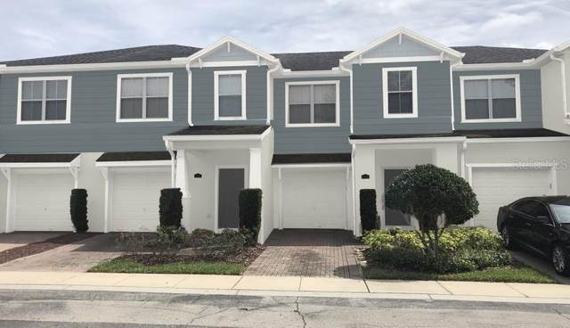 4056 Falling Lilly Court, Winter Springs, FL 32708 (MLS #O5916901) :: Premium Properties Real Estate Services