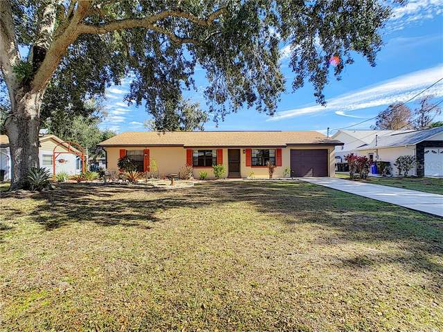 513 California Avenue, Saint Cloud, FL 34769 (MLS #O5916904) :: Everlane Realty