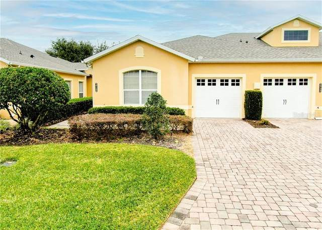 2728 Rutledge Court, Winter Haven, FL 33884 (MLS #O5916939) :: Everlane Realty