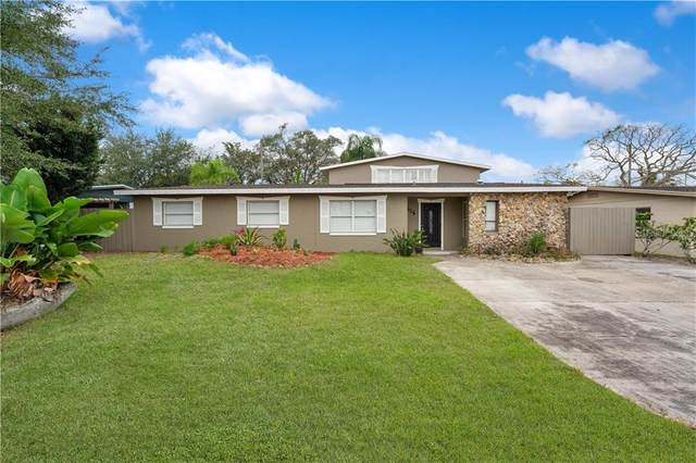 1616 Larkin Avenue, Orlando, FL 32812 (MLS #O5916956) :: Your Florida House Team