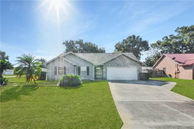 2724 Lake Landing Blvd, Eustis, FL 32726 (MLS #O5916973) :: Visionary Properties Inc