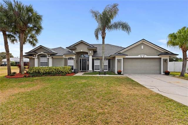 3012 Hatteras Point, Oviedo, FL 32765 (MLS #O5917013) :: Tuscawilla Realty, Inc