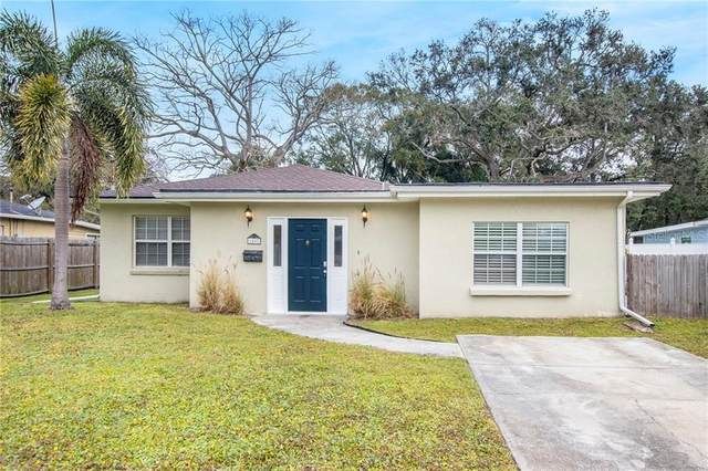 1807 W Crawford Street, Tampa, FL 33604 (MLS #O5917021) :: Sarasota Property Group at NextHome Excellence