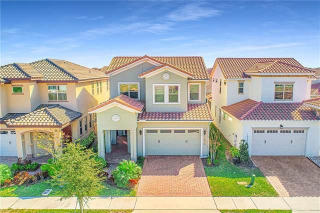10362 Macduff Drive, Orlando, FL 32832 (MLS #O5917043) :: Frankenstein Home Team
