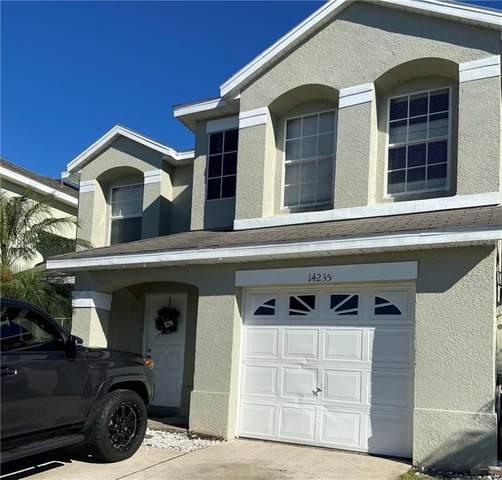 14235 Sun Bay Drive, Orlando, FL 32824 (MLS #O5917095) :: Premium Properties Real Estate Services