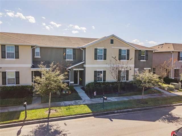 4810 Riverwalk Drive, Saint Cloud, FL 34771 (MLS #O5917112) :: GO Realty