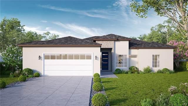 14142 Appleton Boulevard, Port Charlotte, FL 33981 (MLS #O5917118) :: Baird Realty Group