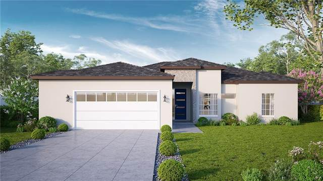 14142 Appleton Boulevard, Port Charlotte, FL 33981 (MLS #O5917118) :: Premier Home Experts
