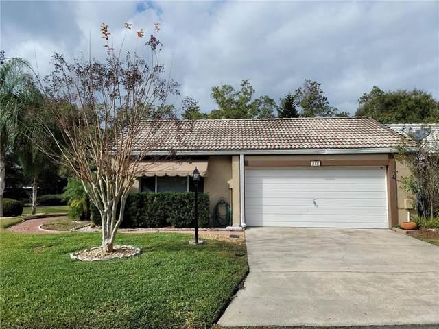 312 La Serena, Winter Haven, FL 33884 (MLS #O5917129) :: The Price Group