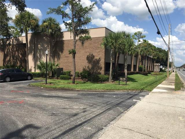 2265 Lee Road 101B, Winter Park, FL 32789 (MLS #O5917173) :: Florida Life Real Estate Group