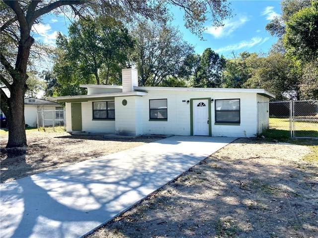 1006 San Domingo Road, Orlando, FL 32808 (MLS #O5917185) :: Pepine Realty