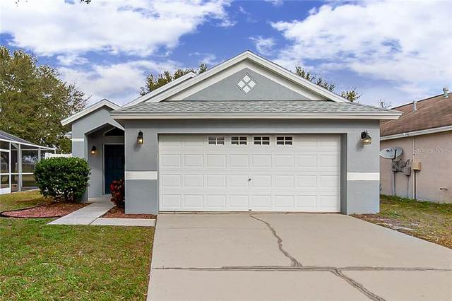 8717 Persea Court, Trinity, FL 34655 (MLS #O5917204) :: Premier Home Experts