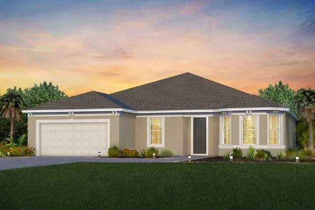 6113 Sandy Springs Court, Saint Cloud, FL 34771 (MLS #O5917213) :: CGY Realty