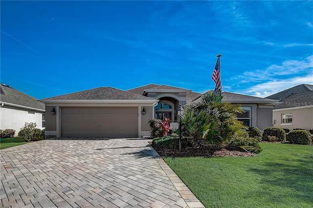 804 Enisgrove Way, The Villages, FL 32163 (MLS #O5917217) :: Everlane Realty