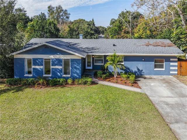 3232 S Fern Creek Avenue, Orlando, FL 32806 (MLS #O5917220) :: Frankenstein Home Team