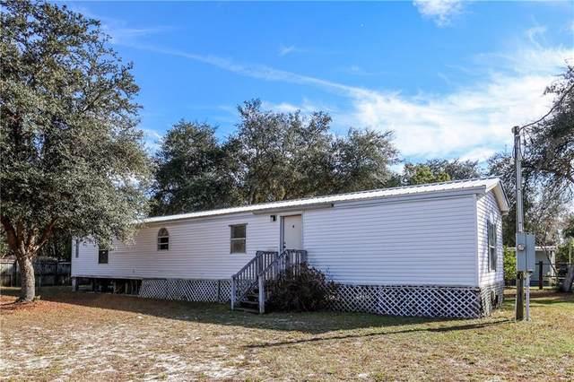 26328 Orange Circle, Paisley, FL 32767 (MLS #O5917225) :: Rabell Realty Group