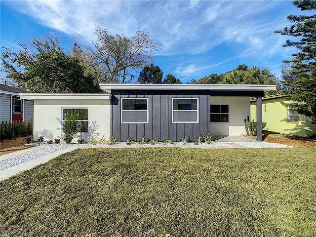 1891 Oglesby Avenue, Winter Park, FL 32789 (MLS #O5917234) :: Everlane Realty