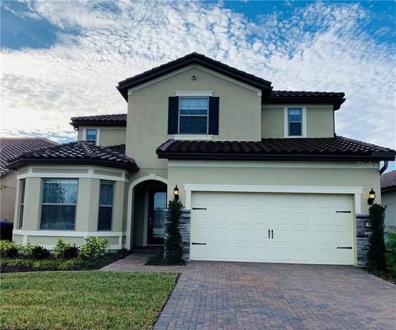 10752 Lemon Lake Boulevard, Orlando, FL 32836 (MLS #O5917237) :: Premium Properties Real Estate Services