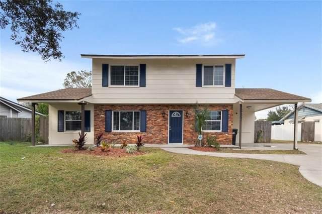 2837 Scarlet Road, Winter Park, FL 32792 (MLS #O5917251) :: Sell & Buy Homes Realty Inc