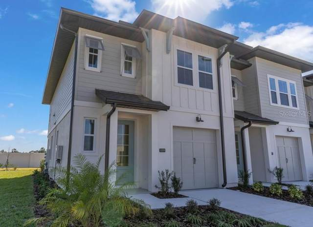 809 Benoi Drive, Davenport, FL 33896 (MLS #O5917253) :: Griffin Group