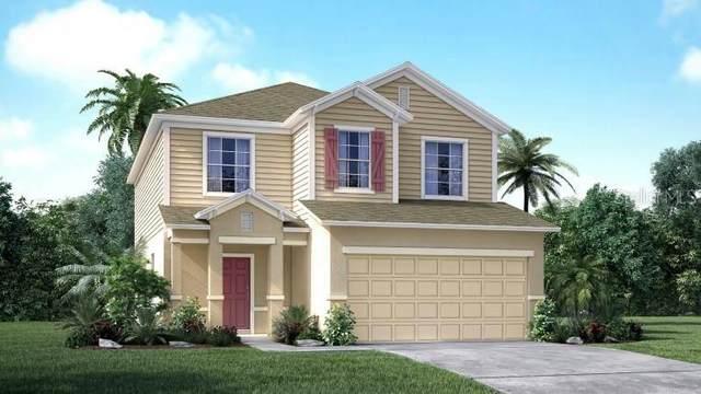 3212 N Morgan Street, Tampa, FL 33603 (MLS #O5917256) :: Florida Real Estate Sellers at Keller Williams Realty
