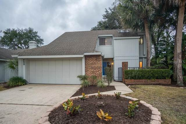 2680 Bent Hickory Circle, Longwood, FL 32779 (MLS #O5917262) :: Griffin Group