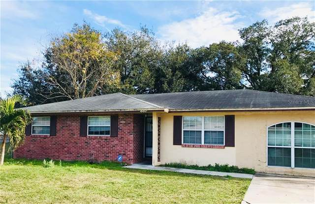 139 Scott Drive, Sanford, FL 32771 (MLS #O5917287) :: Griffin Group