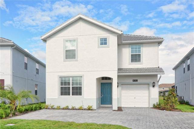 4747 Kings Castle Circle, Kissimmee, FL 34746 (MLS #O5917313) :: Griffin Group