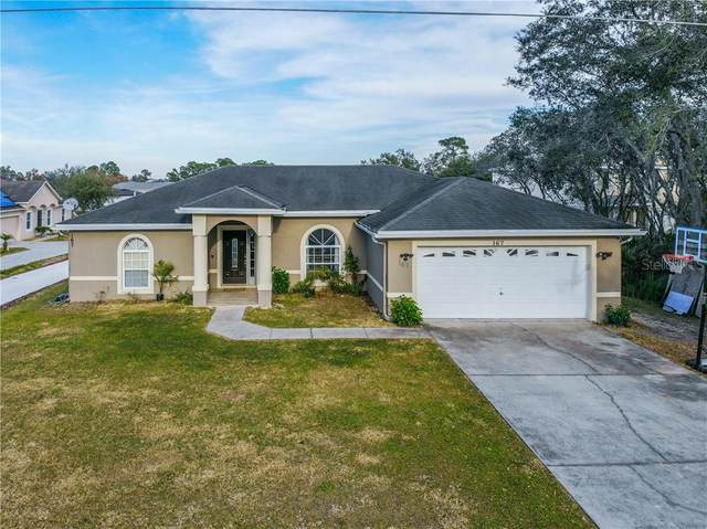 167 Conch Drive, Poinciana, FL 34759 (MLS #O5917335) :: Premium Properties Real Estate Services