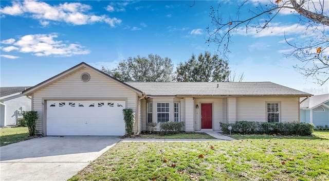 6737 Sawmill Boulevard, Ocoee, FL 34761 (MLS #O5917354) :: Bustamante Real Estate