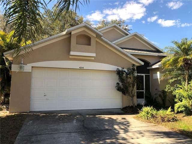4216 Kingbird Court, Orlando, FL 32826 (MLS #O5917357) :: Realty One Group Skyline / The Rose Team