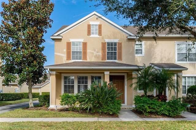 11769 Fitzgerald Butler Road, Orlando, FL 32836 (MLS #O5917362) :: Premium Properties Real Estate Services