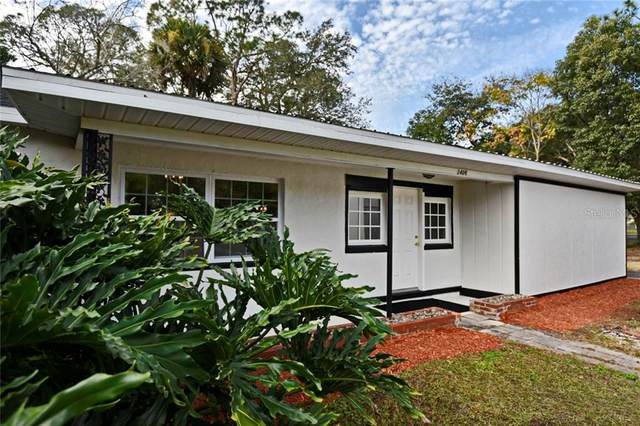 2406 Decottes Avenue, Sanford, FL 32771 (MLS #O5917365) :: Griffin Group