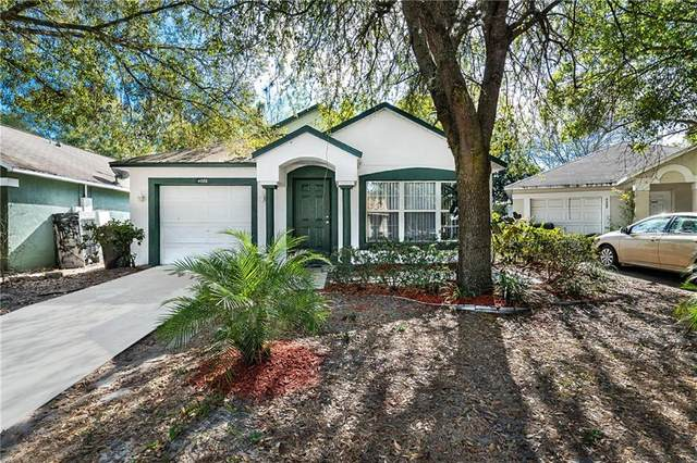 4080 Boston Common Street, Orlando, FL 32808 (MLS #O5917371) :: Premium Properties Real Estate Services