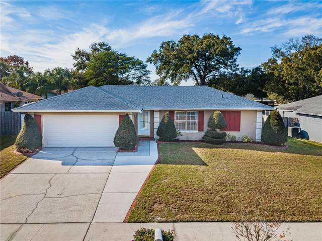 103 Hamlin Court N, Longwood, FL 32750 (MLS #O5917376) :: The Robertson Real Estate Group