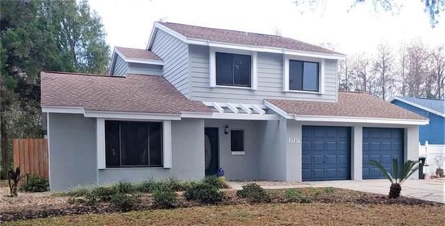 3737 Valencia Grove Lane, Orlando, FL 32817 (MLS #O5917379) :: Premium Properties Real Estate Services