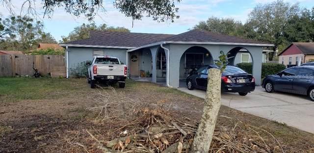 1125 Rich Moor Circle, Orlando, FL 32807 (MLS #O5917382) :: Frankenstein Home Team