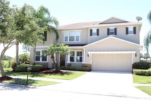 10262 Malpas Point, Orlando, FL 32832 (MLS #O5917383) :: Tuscawilla Realty, Inc