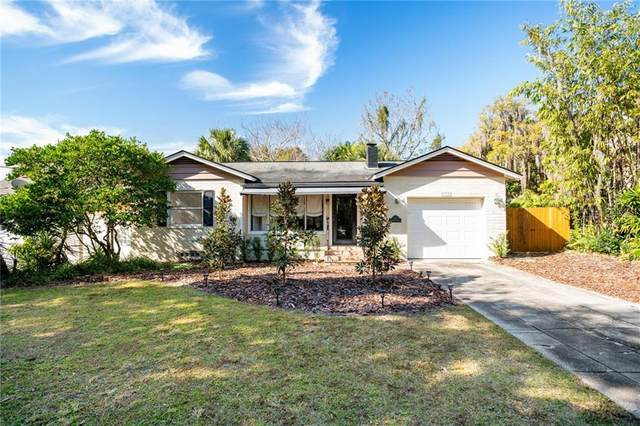 331 Cortland Ave, Winter Park, FL 32789 (MLS #O5917389) :: The Duncan Duo Team