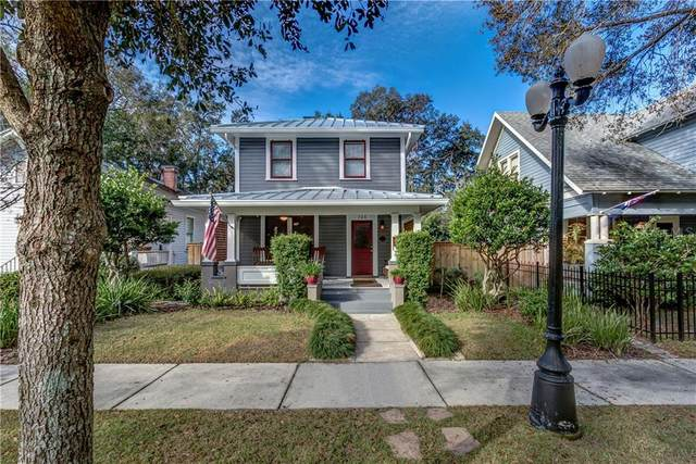 706 S Palmetto Avenue, Sanford, FL 32771 (MLS #O5917405) :: Griffin Group