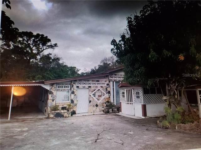203 4TH Street, Orlando, FL 32824 (MLS #O5917415) :: Florida Real Estate Sellers at Keller Williams Realty