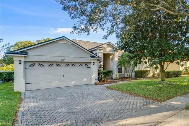 8169 Diamond Cove Circle, Orlando, FL 32836 (MLS #O5917417) :: Everlane Realty