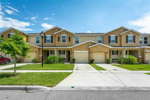 5120 Killarney Way, Kissimmee, FL 34746 (MLS #O5917422) :: Florida Real Estate Sellers at Keller Williams Realty