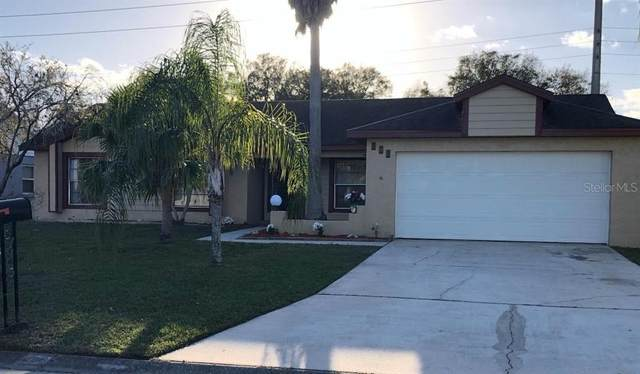 Kissimmee, FL 34743 :: Griffin Group
