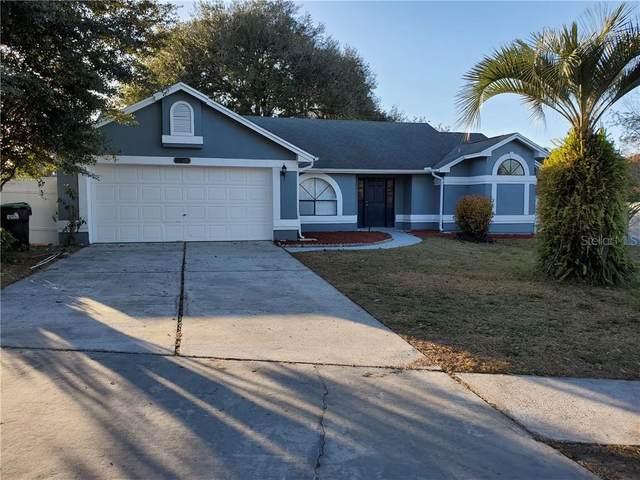3312 Pell Mell Drive, Orlando, FL 32818 (MLS #O5917462) :: Tuscawilla Realty, Inc