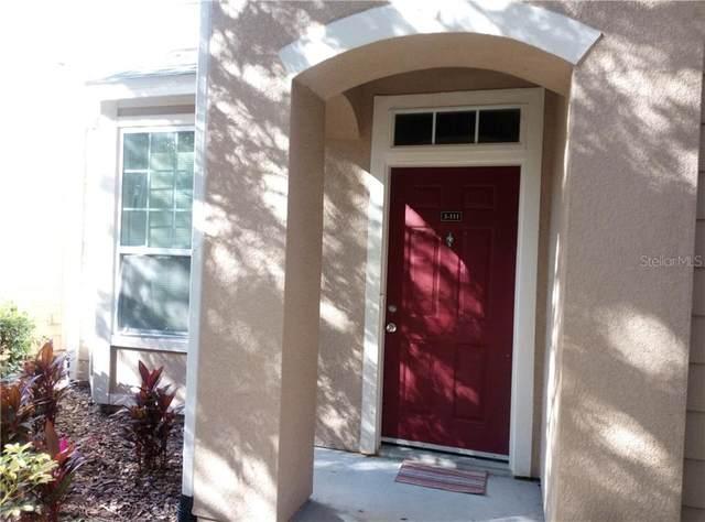 2035 Erving Circle #111, Ocoee, FL 34761 (MLS #O5917464) :: McConnell and Associates