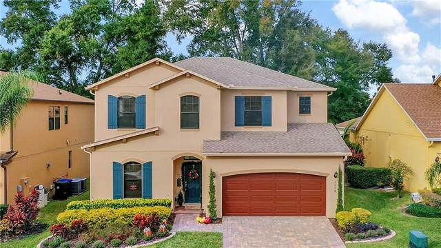 1558 Terra Verde Way, Ocoee, FL 34761 (MLS #O5917470) :: Everlane Realty