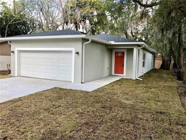 1329 40TH Street, Orlando, FL 32839 (MLS #O5917471) :: BuySellLiveFlorida.com